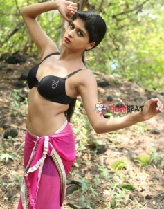 Naveena