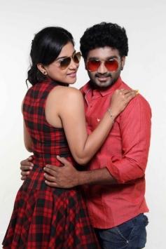 Prabha and Sakshi Agarwal