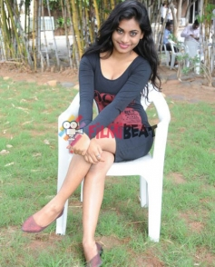 Priyanka Gugustin