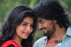 Reshmi Menon and Sairam Shankar