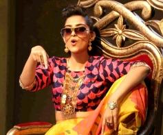 Sonam Kapoor in Khoobsurat