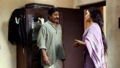 Sreenivasan and Sangeetha