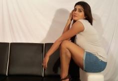 Harini (Telugu Actress)