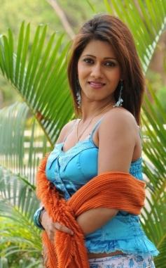 Neethu Aggarwal