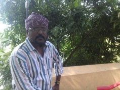Oru Kadhal Oru Kalyanam