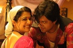 Kavitha Srinivasan
