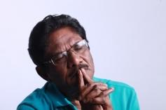 Bharathiraja