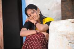Chandhini Tamilarasan