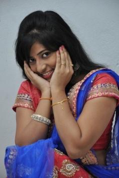 Eeshwa Shetty