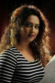 Kavitha Sri