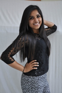 Rehhana