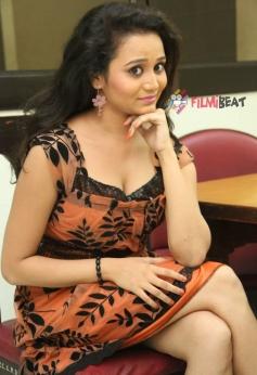 Sonal Jhansi