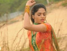 Sunaina in Vanmam Movie