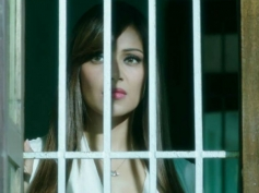 Bipasha Basu in Alone Movie