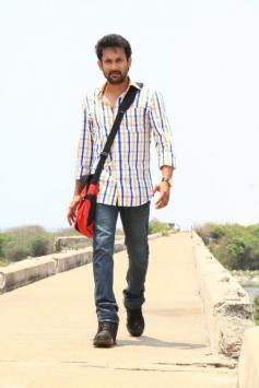 Deepak Dinkar