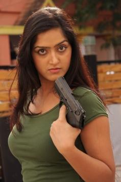 Dhivya Singh