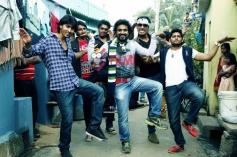 Kannada Movie KA