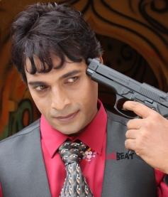 Kannada Movie Kaliyuga