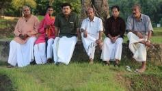 Karanavar