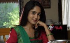 Adithi