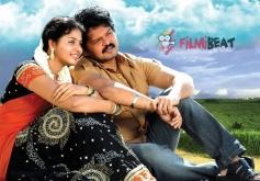 Anjali and Karan