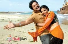 Karan and Anjali