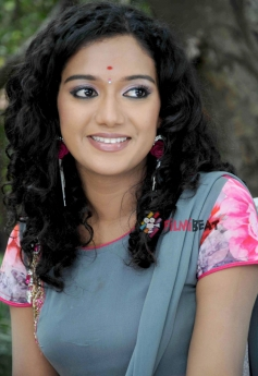 Raksha in Kannada Movie Cherry