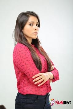 Reshmi Gowtham