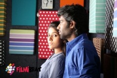 Sanjai Sivan & Reshmi Gowtham