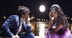 Yash & Radhika Pandit