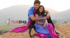 Ali Raza and Shreya Sharma