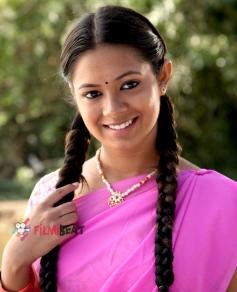 Kannada Movie Gopala