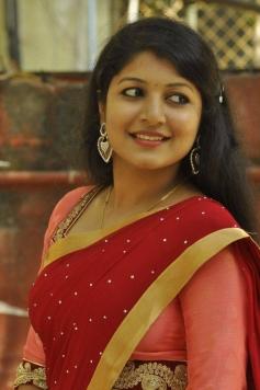 Rakshaya At Thoppi Movie Interview