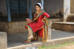 Romba Nallavan Da Nee