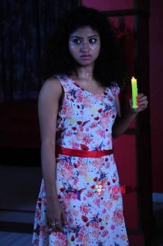 Tharuvatha Katha