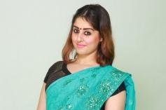 Dhiya Aggarwal
