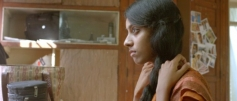Kutram Kadithal
