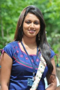 Manathil Oru Matram