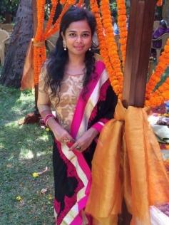 Sundari Divya