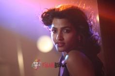 Thiranthidu Seese