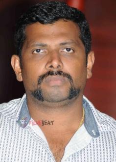 Mahakali Movie Press Meet