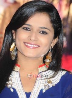 Navya Rao
