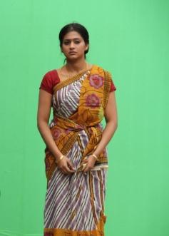 Varsha Ashwathi