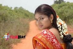 Virudhachalam