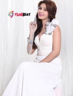 Aishwarya Choubey Big Fan of Salman Khan