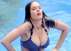 Evelyn Sharma in Kuch Kuch Locha Hai