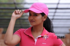 Rashmi Menon