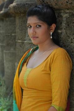 Ravi Marma