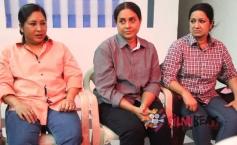 Saranya Ponvannan, Kovai Sarala