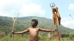 Siddhar Kailayam